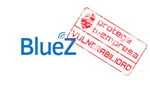 Aviso de seguridad 15/10/2020 - Vulnerabilidad SAP