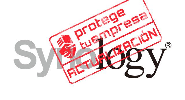 Aviso 25/11/2020 - Logotipo Sinology