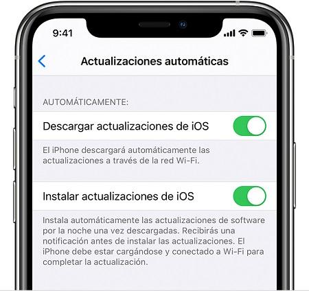 Actualización_automática