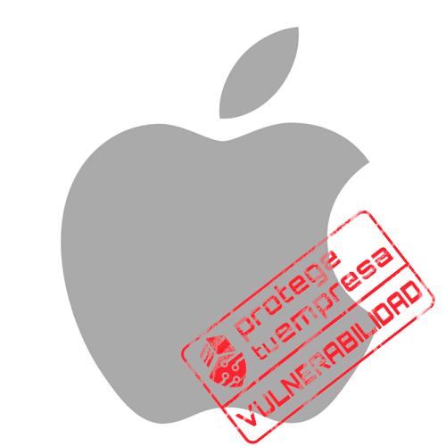 Apple_vulnerabilidad