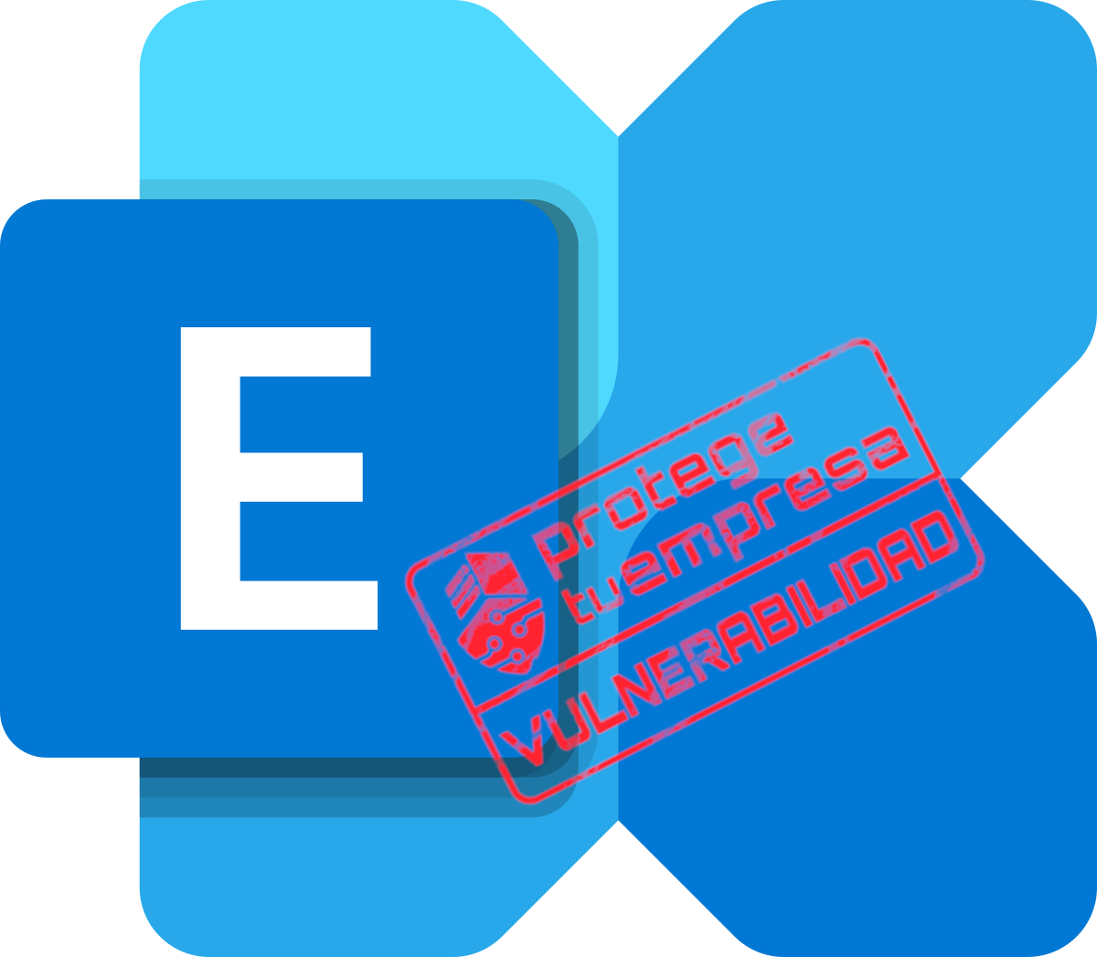 Vulnerabilidad en Microsoft Exchange