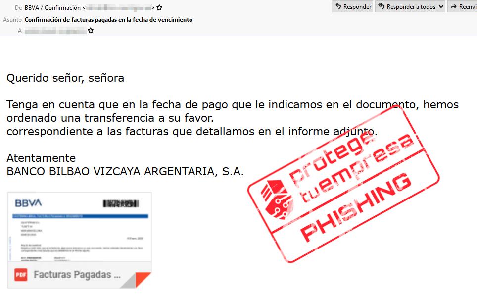 phishing_BBVA