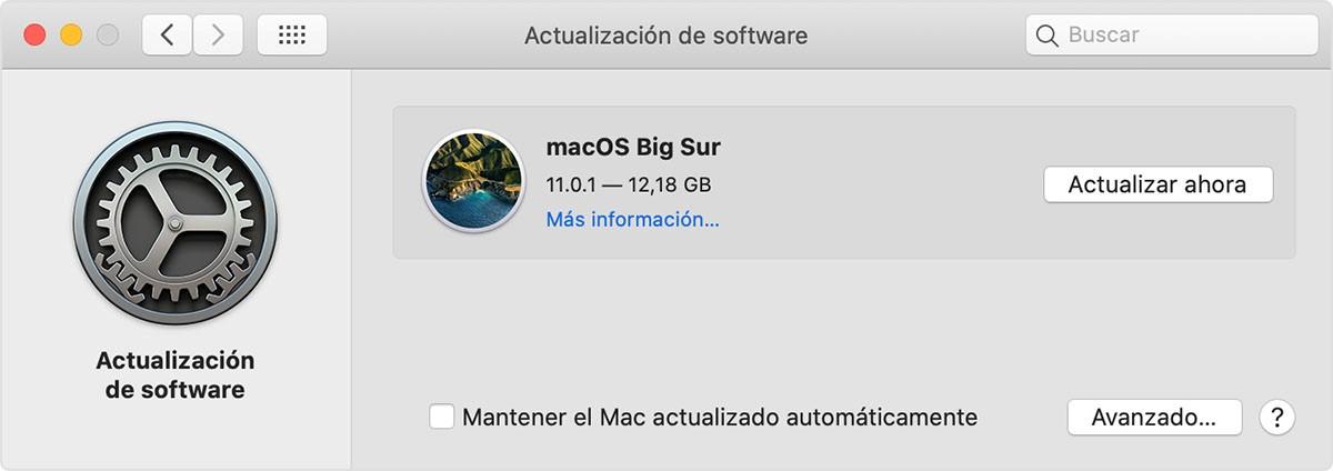 Imagen_actualización_pc