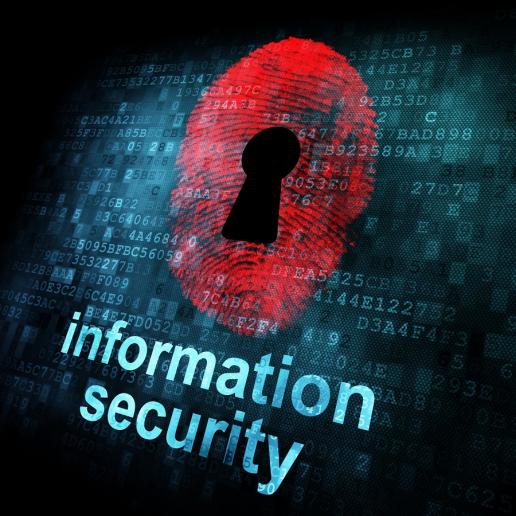 La información, un activo vital para tu empresa