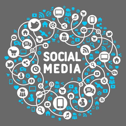 TemáTICas: RRSS (Redes Sociales)