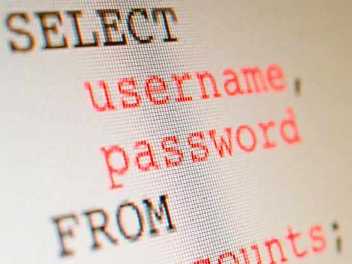 Ataques de inyección SQL, una amenaza para tu web