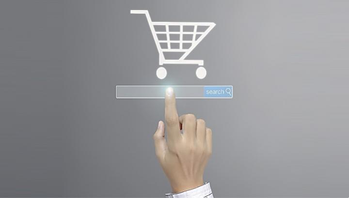 5 consejos de seguridad para atraer clientes online