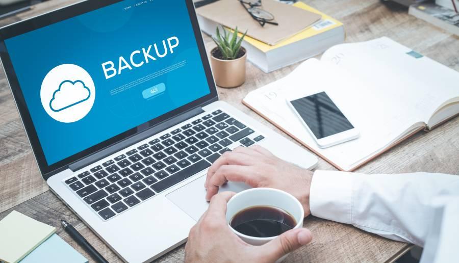 5 razones para hacer copias de seguridad de tu web