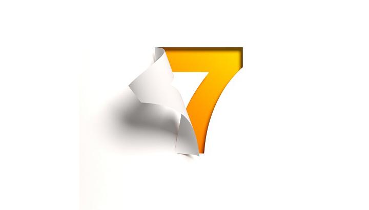 7 hábitos ciberseguridad para pymes