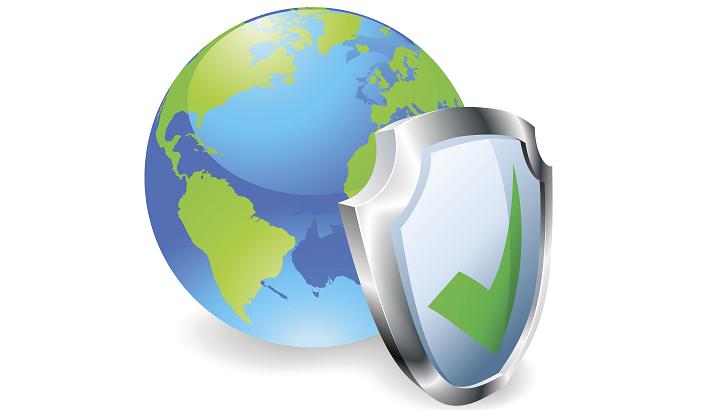 Adiós Puerto Seguro, bienvenido Escudo de Privacidad