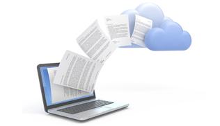 Razones para almacenar información corporativa en la nube