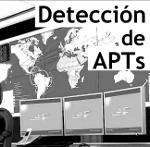 """CSIRT-CV e INTECO-CERT publican el informe: """"Detección de APTs"""""""
