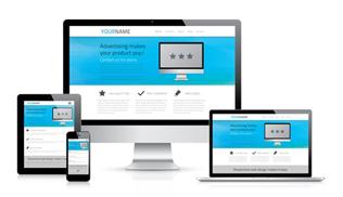 Trabajando con nuestros dispositivos personales (BYOD)