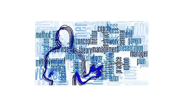 Beneficios de una cultura de ciberseguridad