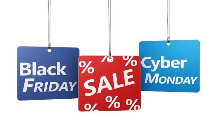 Se acerca el Black Friday, ¿está preparada tu tienda online?