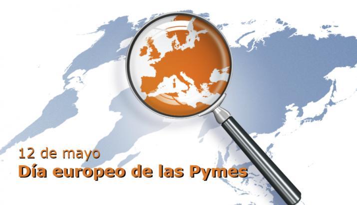 Celebra el Día Europeo de las Pymes aprendiendo sobre ciberseguridad para tu sector