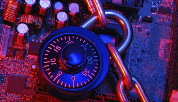 Evita los engaños en la red. Utiliza soluciones anti fraude