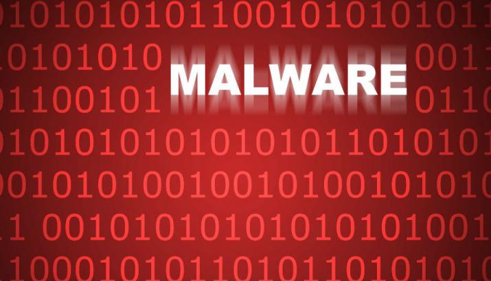 Protegiendo nuestra empresa con productos anti-malware