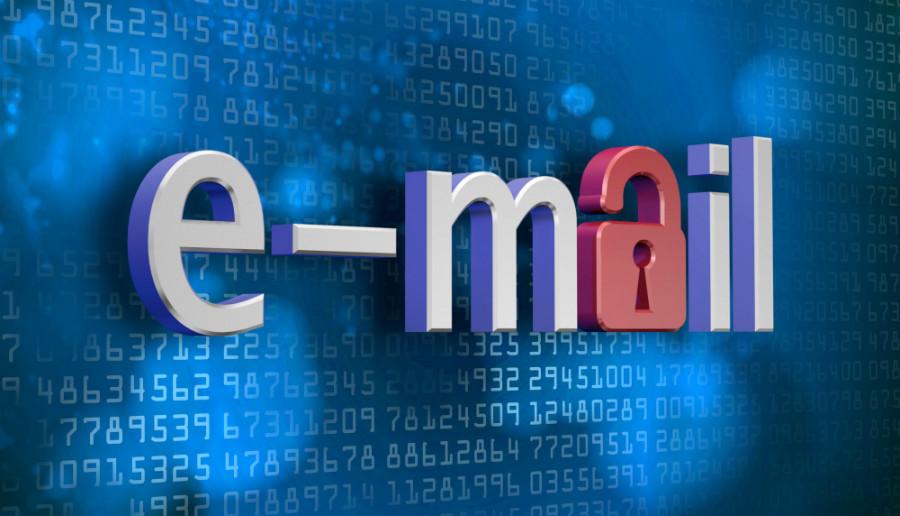 El correo electrónico: la primera barrera a proteger para evitar el fraude