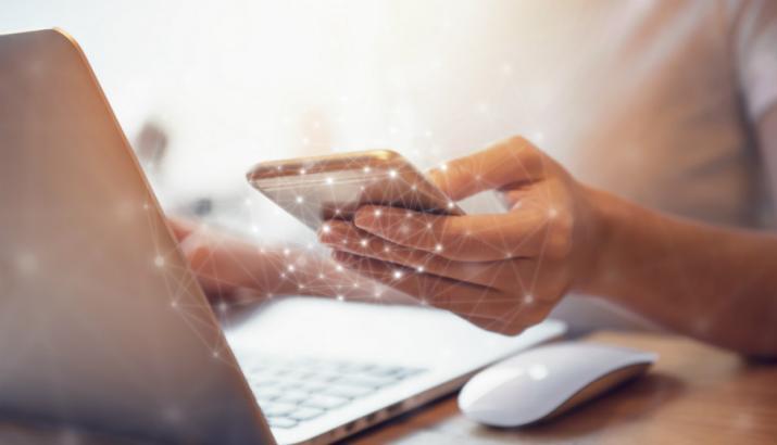 La Sociedad de los Datos como tema central del Día Mundial de Internet