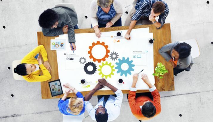¿Utilizas herramientas de certificación? Úsalas y asegúrate de que se cumplen tus medidas de seguridad