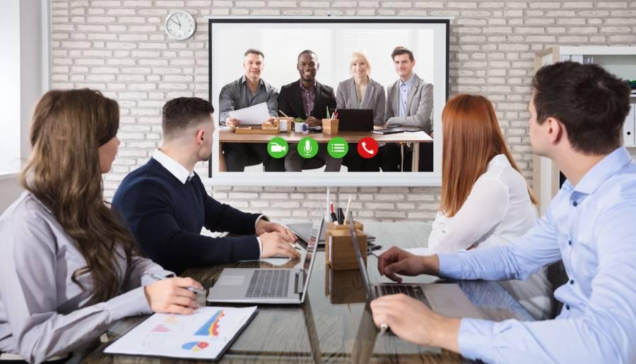 Herramientas colaborativas: medidas básicas de seguridad
