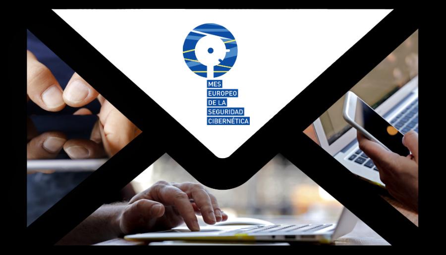 El correo electrónico como canal para el fraude digital