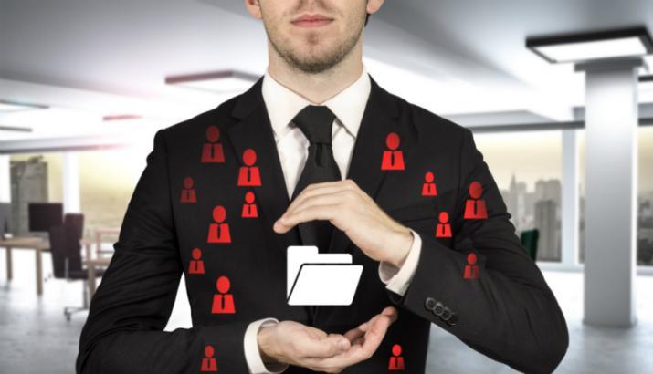 Toma las riendas de la ciberseguridad con un Plan Director de Seguridad