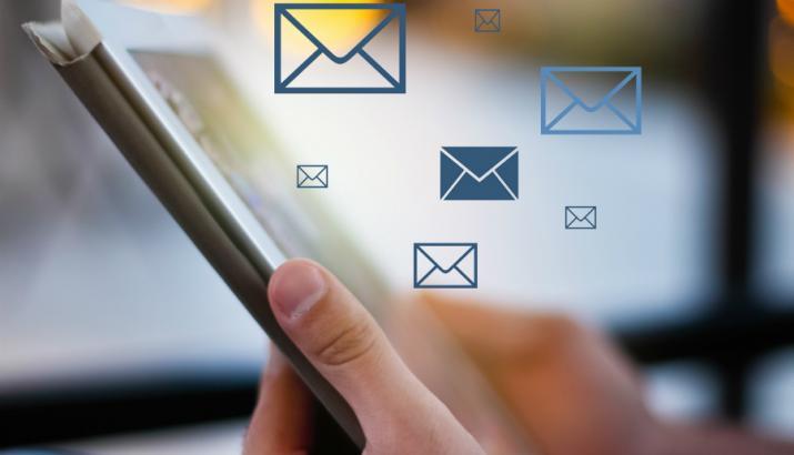 ¿Seguridad en el correo electrónico? Sí, en tan solo 10 pasos