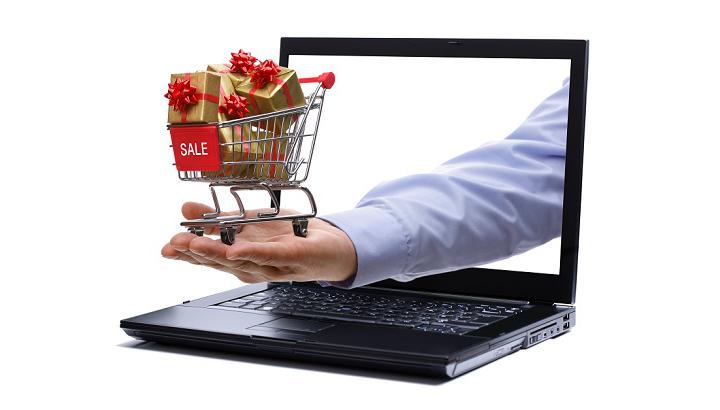 4 factores generadores de confianza para las ventas online de Navidad