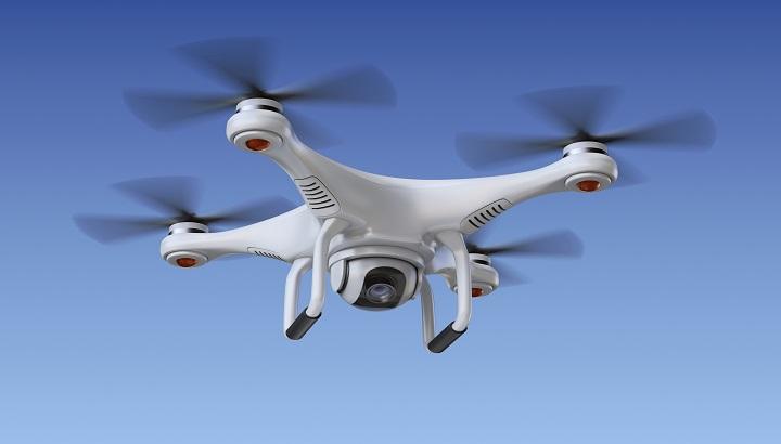 Principales retos de ciberseguridad en Drones (Parte I)