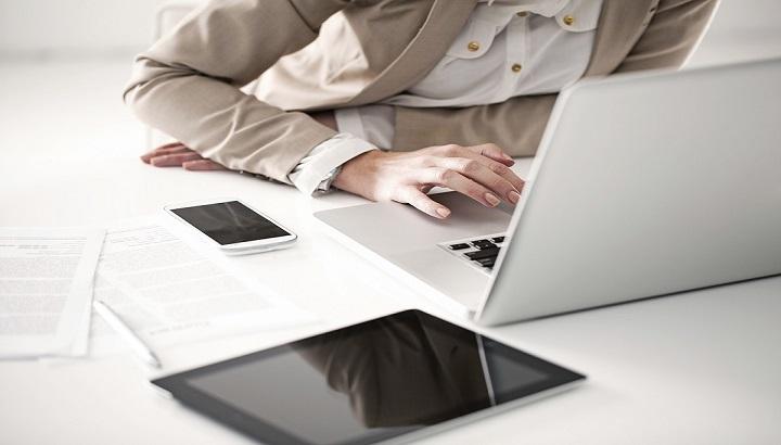Cinco consejos para la utilización segura de BYOD