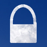 seguridad en cloud
