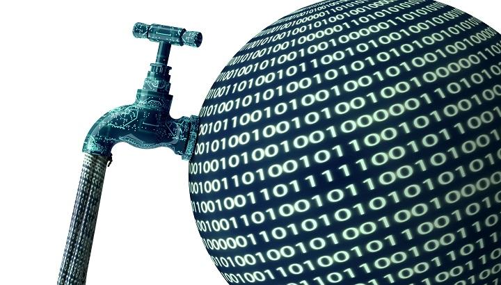 ¿Cómo puedo prevenir la fuga de información dentro de mi empresa?