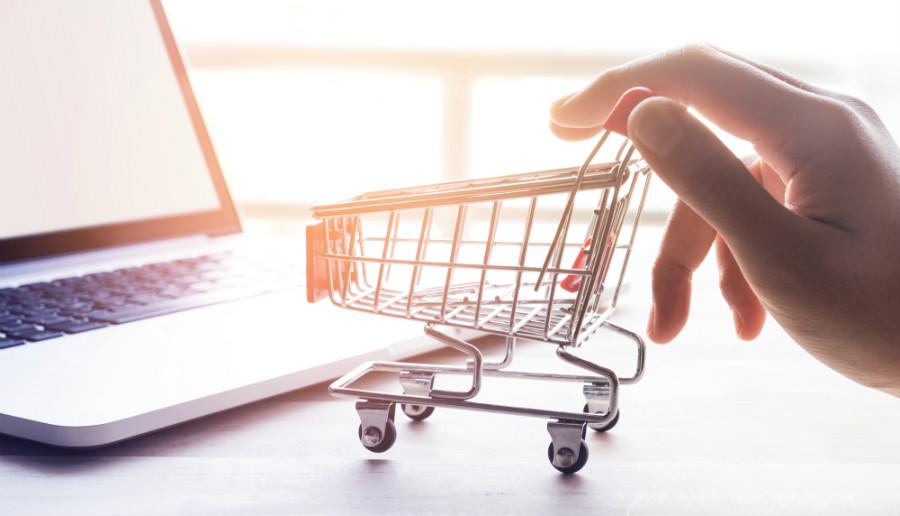 Comprobaciones que te ayudarán a detectar compras fraudulentas en tu Black Friday y Cyber Monday