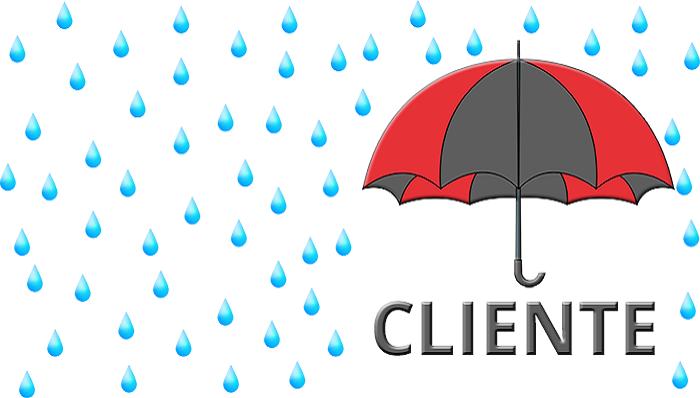 La seguridad y la confianza de tus clientes lo primero
