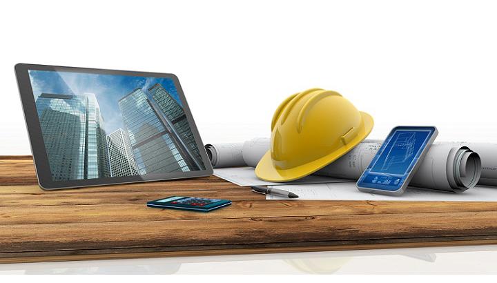 Protección de la información en la construcción
