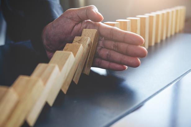 Plan de contingencia y continuidad de negocio, ¿qué herramientas necesito?