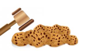 ¿Qué son las cookies? ¿Cómo nos aplica su Ley?