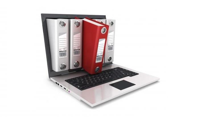6 criterios para clasificar y priorizar tus proyectos de ciberseguridad en la empresa