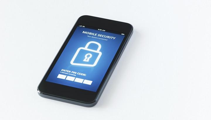 Decálogo de buenas prácticas en seguridad móvil