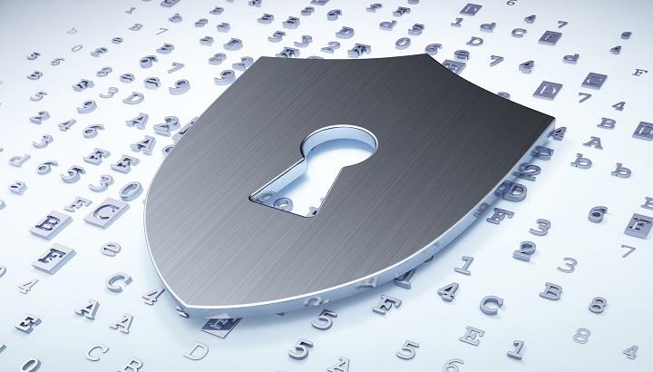 ¿Cómo vas a celebrar el Día Internacional de la Seguridad de la Información?