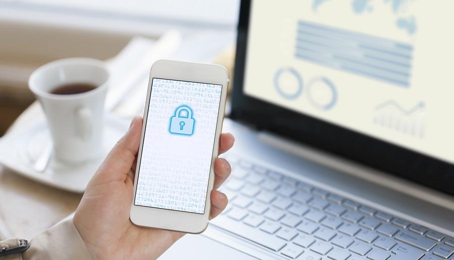 Día europeo de protección de datos