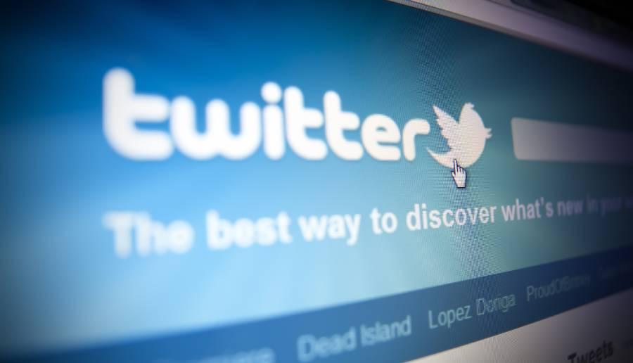 ¡Es el día de los tuiteros! Aprovecha para revisar la seguridad de tu cuenta