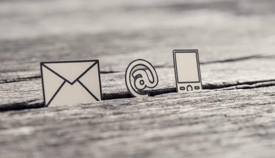 Día Mundial del Correo: cómo detectar correos fraudulentos