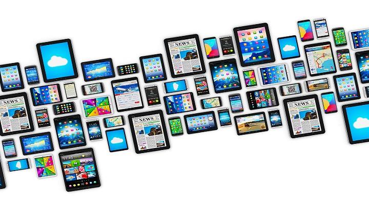 ¿Has pensado en incorporar tus dispositivos móviles personales a la dinámica de la empresa?