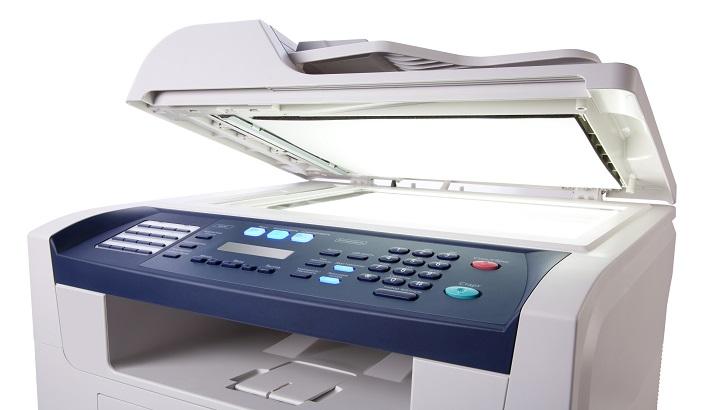 Sabías que hasta las impresoras necesitan medidas de ciberseguridad