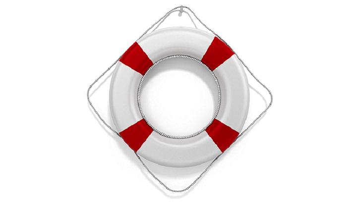 Servicio antiransomware: tu punto de ayuda ante el secuestro de la información de tu empresa