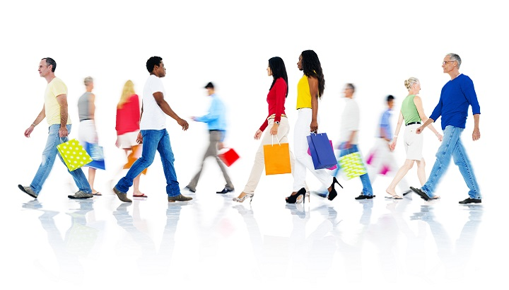 e-commerce confiable