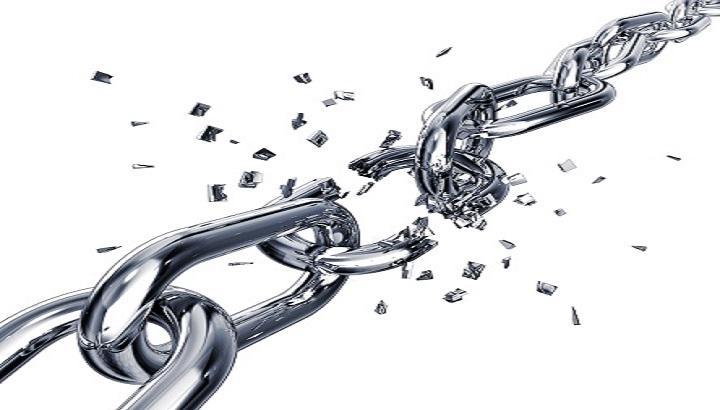 el-eslabon-perdido-el-contrato-y-ciberseguridad